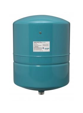 Onga Aquapack APP24
