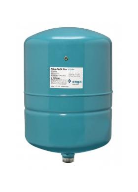 Onga Aquapack APP8